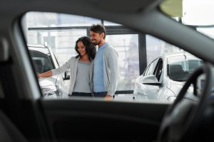 Step by Step Guide to Switching Car Insurance Companies