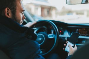 Four common mistakes to avoid while getting a car insurance quote
