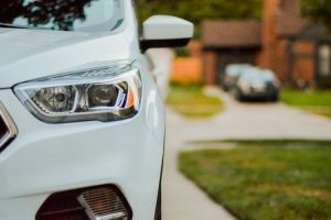 Top 3 Reasons Why Minimum Coverage in Auto Insurance Is Not the Right Choice