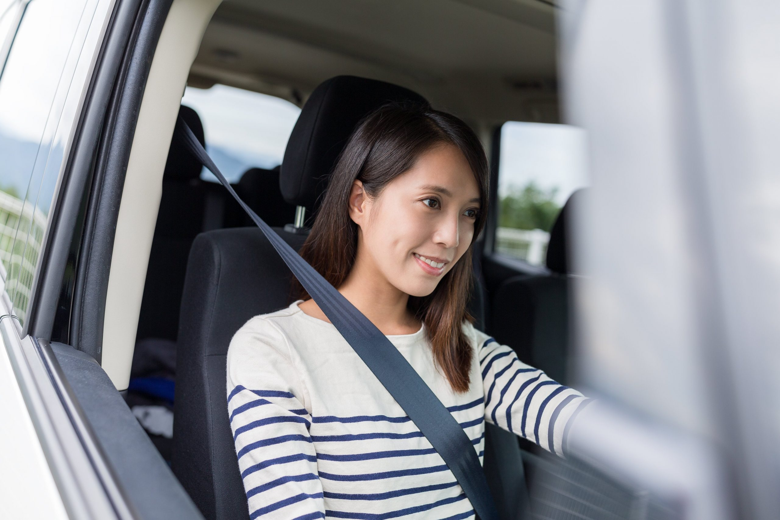 The Perfect Blueprint of Auto-insurance for College Students